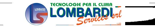 Lombardi Services S.R.L.